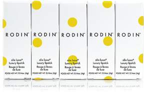 Rodin Women's Lip Set