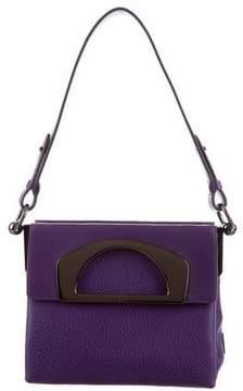 Christian Louboutin Mini Passage Bag