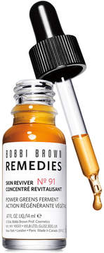 Bobbi Brown Skin Reviver No. 91 - Power Greens Ferment - Remedies Skincare Collection