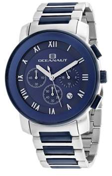 Oceanaut Riviera Men's Oc0332.