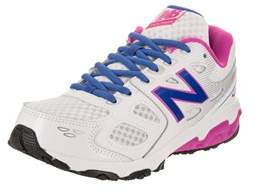 New Balance 680v3 Running Shoe.