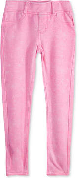 Levi's Haley May Skinny Leggings, Little Girls (4-6X)