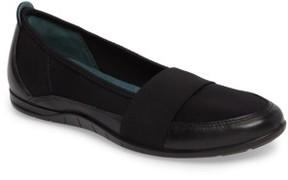 Ecco Women's 'Bluma' Slip-On Sneaker
