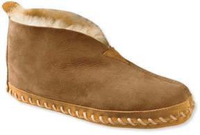L.L. Bean Women's Wicked Good Slippers