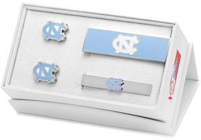 Ice University of North Carolina 3-Piece Gift Set