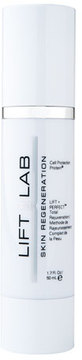 LIFTLAB LIFT + PERFECT Total Rejuvenation Cream, 1.7 oz.