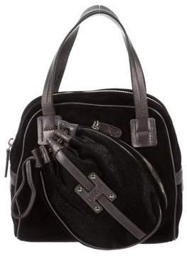 Hogan Gussy Mini Bag