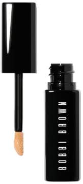 Bobbi Brown Intensive Skin Serum Concealer - Almond