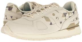 Saucony Shadow O School Spirit Men's Classic Shoes