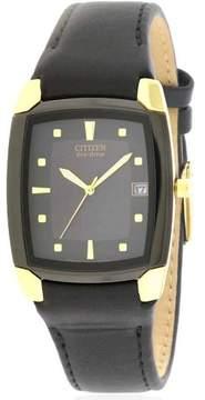 Citizen Eco-Drive 180 Men's Watch, BM6574-09E