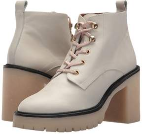 Free People Sydney Hiker Boot Women's Boots
