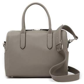 Steve Madden Boston Satchel