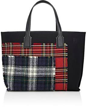 Loewe Men's Extra-Large Shopper Tote Bag