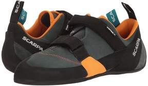 Scarpa Force V Men's Shoes