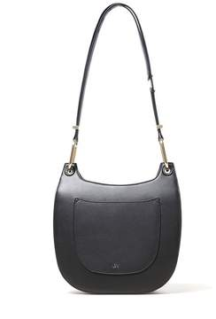 Jason Wu Suvi Saddle Bag