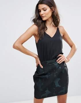 AX Paris 2 In 1 Cami Dress