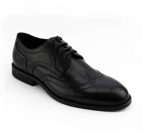 X-Ray XRay Tayler Men's Wingtip Dress Shoes