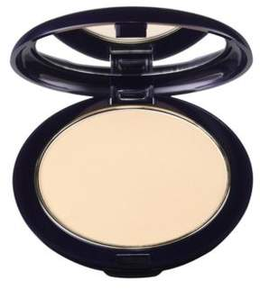 Estee Lauder Double Matte Pressed Powder