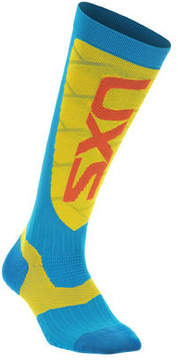 2XU Men's Elite Alpine Compression Socks