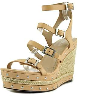 Charles David Charles By Larissa Womens Sandals
