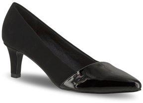 Easy Street Shoes Darling Women's High Heels