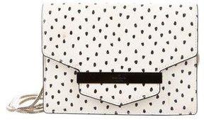 Kate Spade Kennedy Street Tizzie Bag - ANIMAL PRINT - STYLE