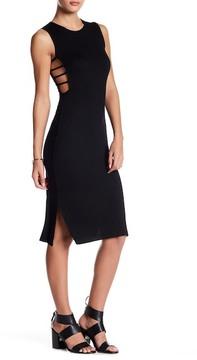 Clayton Junya Dress