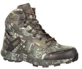 Rocky Men's 6 Broadhead Waterproof Trail Hiker.