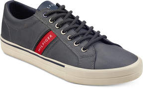 Tommy Hilfiger Men's Ravin Sneakers Men's Shoes