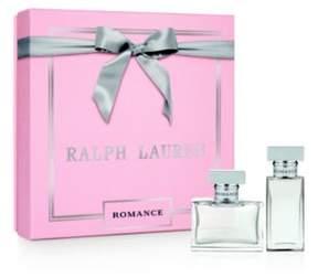 Ralph Lauren Romance Small Set No Color Gift Set