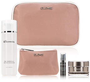 Elemis Lift Firm Skincare Collection