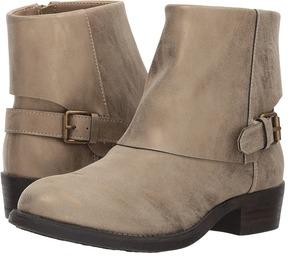Volatile Denise Women's Zip Boots