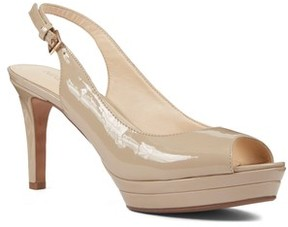 Nine West Women's 'Able' Pump