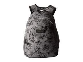 Dakine Prom Backpack 25L