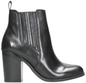 Windsor Smith Letty Ankle Boots
