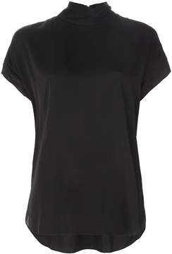 By Malene Birger Alsafiola top