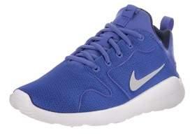 Nike Kaishi 2.0 (gs) Running Shoe.