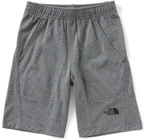 The North Face Big Boys 8-20 B Reactor Core Shorts