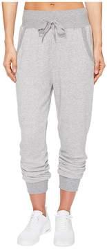 2xist Slouchy Jogger Pants