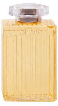 Chloe Chloé Perfumed Shower Gel/6.7 oz.