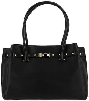 MICHAEL Michael Kors Handbag Handbag Women