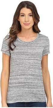 Alternative Ideal Tee Women's Short Sleeve Pullover