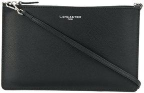 Lancaster classic clutch