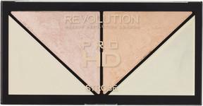 Makeup Revolution HD Pro Strobe Revolution - Only at ULTA