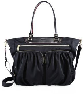 MZ Wallace Abbey Tote