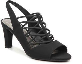 Impo Women's Vadelia Sandal