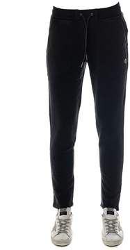 Colmar Cotton Fleece Trousers