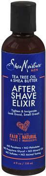 Shea Moisture Sheamoisture SheaMoisture After Shave Balm