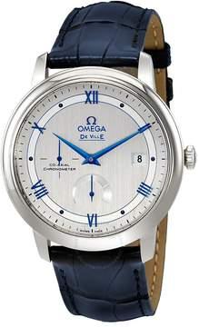 Omega De Ville Automatic Men's Watch