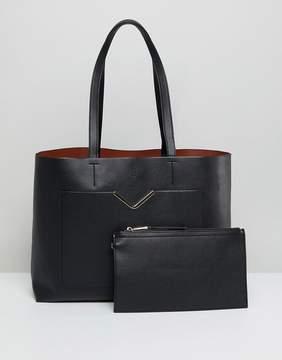 ASOSO Tote Bag